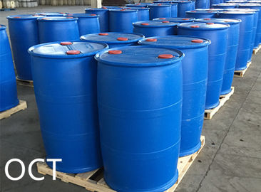 High Reliability  Pharmaceutical Chemicals O - Chlorotoluene 99.5% Colorless Liquid