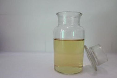 High Stabilization Water Treatment Agent Excellent Scale Inhibition Ability